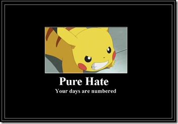 pure_hate_meme_by_42dannybob-d49wv82
