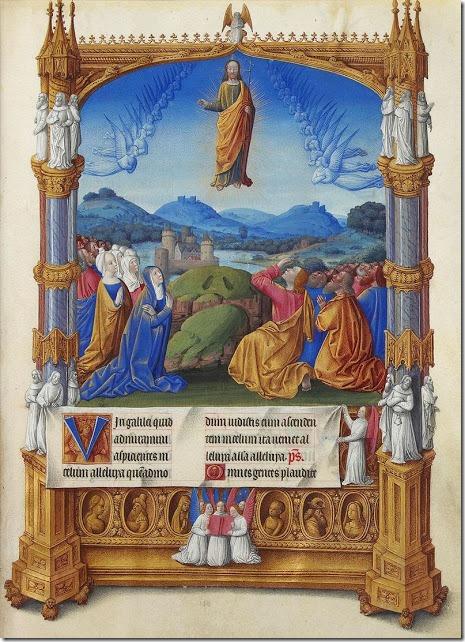 Christi Himmelfahrt 800px-Folio_184r_-_The_Ascension