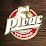 Mesna industrija Braća Pivac's profile photo