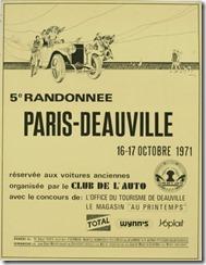 PD 1971