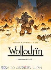 P00007 - Wollodrïn - 07 - Las llam