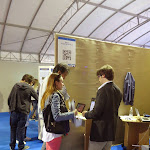 Festival Innovazione 2013 031(1).JPG