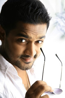 Asif Ali in cool postures
