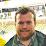 Jeffrey Tompson's profile photo