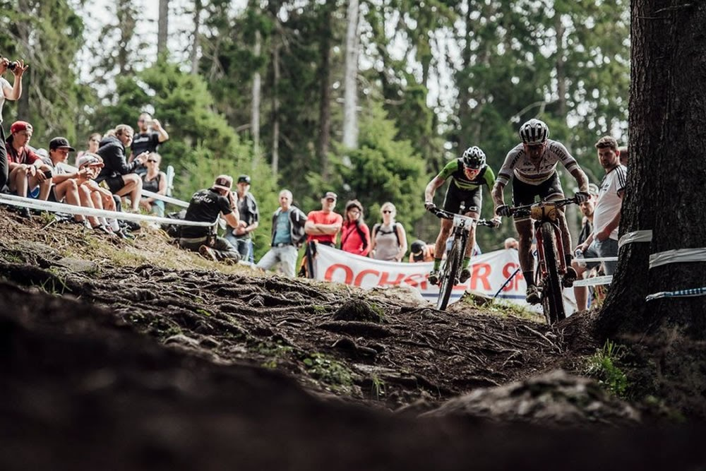 copa do mundo de xco suiça - bike tribe 4.jpg