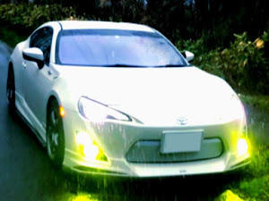 86 ZN6 H24年式 GT limited (A型)のカスタム事例画像 タカラノダアさんの2020年04月25日07:02の投稿