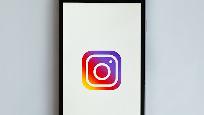 Instagram is ready to replace Twitter as a news source, Know More technical