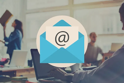 best online course to improve email writing skills