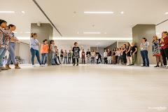 27º Congreso Donostia - Congreso%2BComunicaci%25C3%25B3n-69.jpg