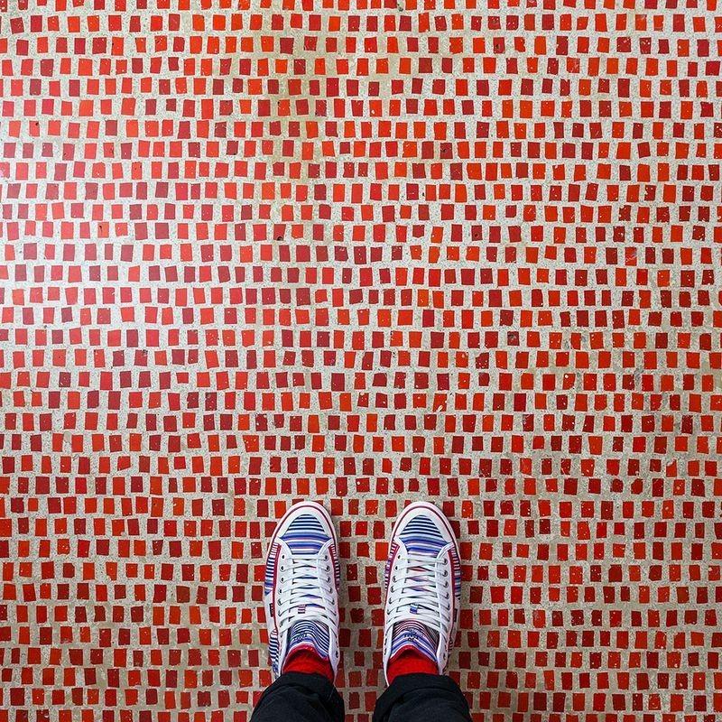 venetian-floors-sebastian-erras-11