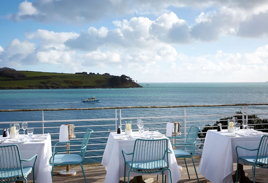 A Guide To Road Tripping Around Cornwall