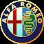 Alfa Romeo Club