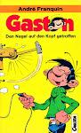 Carlsen Pocket 01 - Gaston - Den Nagel auf den Kopf getroffen.jpg