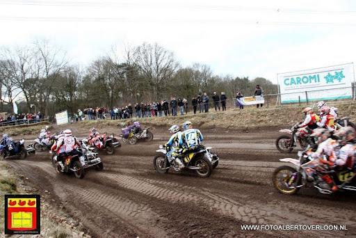 Motorcross circuit Duivenbos overloon 17-03-2013 (137).JPG