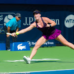 Madison Brengle - 2016 Dubai Duty Free Tennis Championships -D3M_9156.jpg