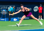 Madison Brengle - 2016 Dubai Duty Free Tennis Championships -D3M_9156.jpg