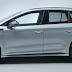 Enyaq iV السيارة الكهربائية من SKODA