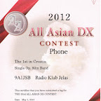2012_all_asian_dx_phone.jpg