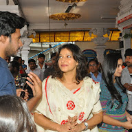 Sundeep Kishan Manjula Movie Opening (9).JPG