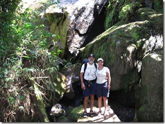 Cachoeira-do-Papel