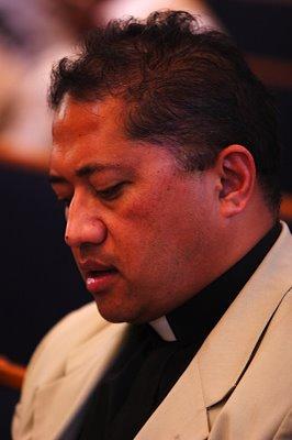 2009 MLK Interfaith Celebration - _MG_2331.JPG