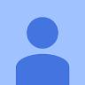 Trilok Sharma
