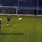 laglevab-balenya1213 (6).JPG