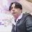 Faisal Choudhry's profile photo
