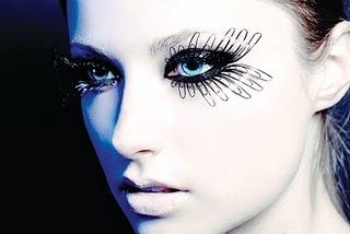 makeup is art professional techniques for creating original looks pdf