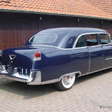 1954-55-56 Cadillac - 104gr_cad55limora.jpg