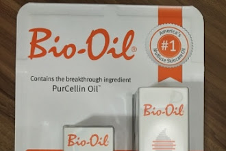 Bio-Oil Breakthrough Skin Product