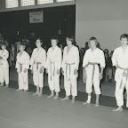 1978-12-17 - Internationaal tornooi Ronse (jongerenploeg DUITSL) 1.jpg