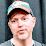 Jon Davis's profile photo