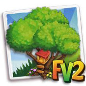 FarmVille 2 Squirrel Tree farmville 2 cheats