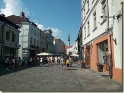 IMG_20180802_street to the main Square Tallinn