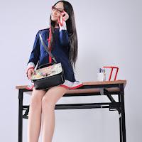 LiGui 2014.05.05 网络丽人 Model Amily 000_0054.jpg