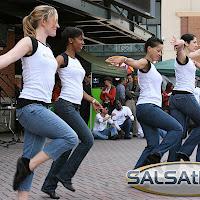 2010.30.28 Salsa Fest Atlanta 2010