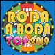 TOP Roda a Roda 2019 icon