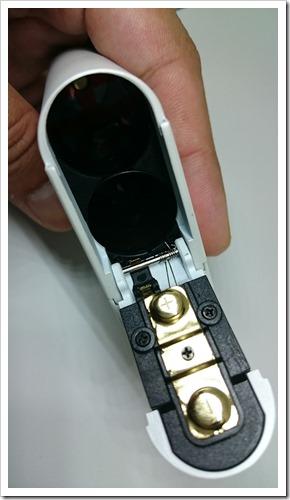 DSC 3851 thumb%25255B2%25255D - 【MOD】「Joyetech eVic VTC Dual MOD」レビュー!大は小を兼ねる!?【デュアルバッテリー/カスタムファームウェア対応】