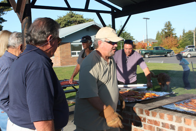2012 Past Commodores BBQ - IMG_3009.JPG