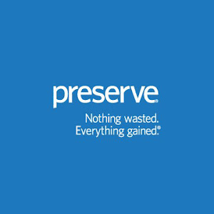 Who is Preserve?