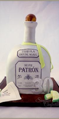 patroncake.png