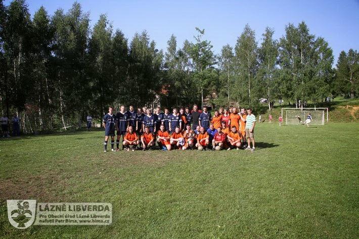 2010-06-11 17-42-26 - IMG_1234