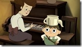 Over the Garden Wall - Part 3 077