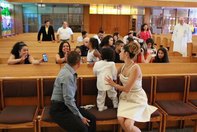 Baptism July 2017 - IMG_0001.JPG