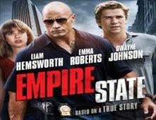 مشاهدة فيلم Empire State