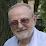 Thomas Mackowiak's profile photo
