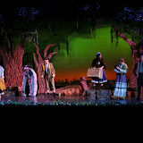 2014 Into The Woods - 138-2014%2BInto%2Bthe%2BWoods-9378.jpg