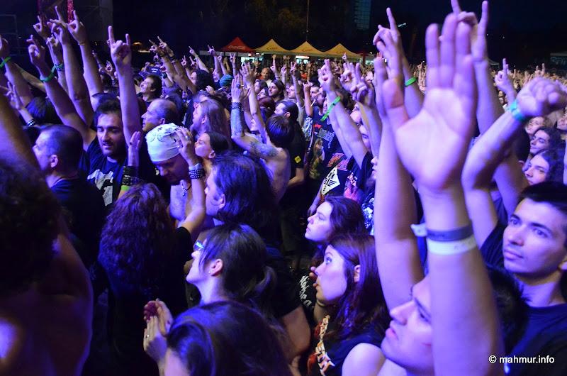 Motorhead @ OST Fest - DSC_0835.JPG
