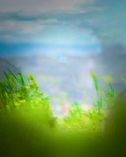 Download best photo editing background - Badshah Editing Zone